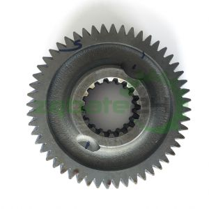 445765A1 Case New Holland Koło Zębate Gear