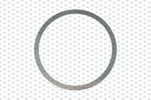 84512646 Case New Holland Dystans Shim
